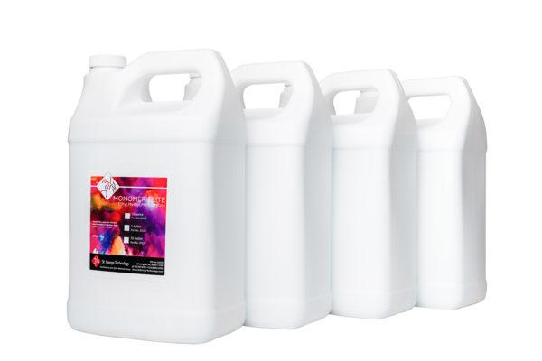liquid monomer, wholesale liquid nail monomer, odorless nail liquid, mma free monomer